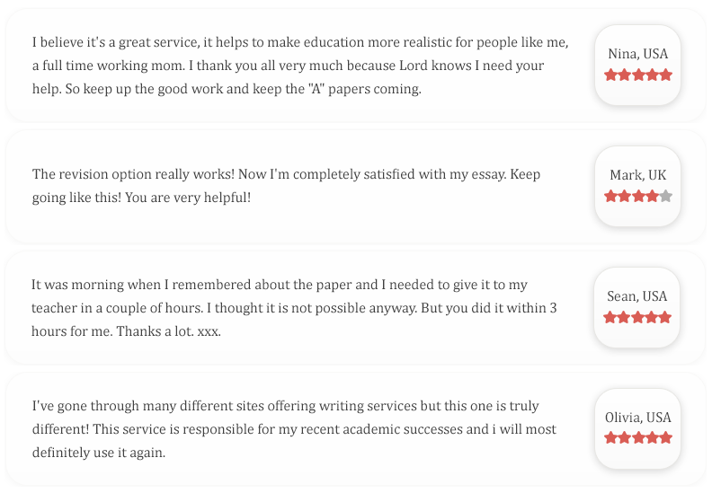 essay help provided in a few hours order now on essay hack essay helper